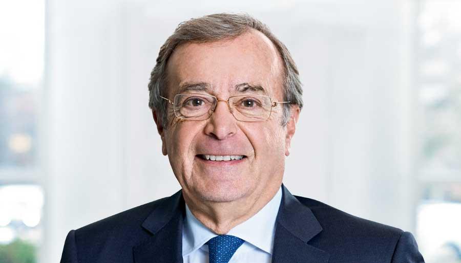 Luis Cantarell Rocamora