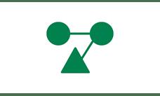 3-fucosilactosa (3-FL)