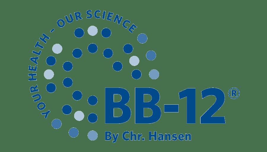 BB-12® logo