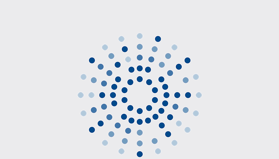 Strain Genome symbol