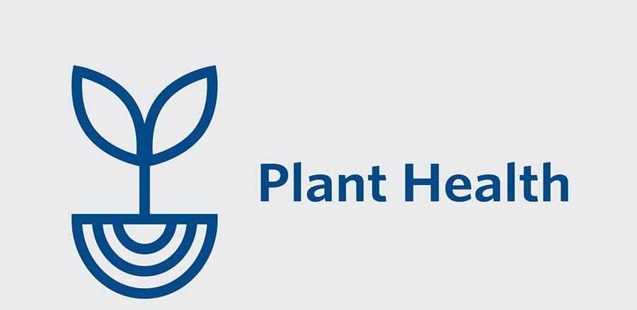 Kontakt Plant Health