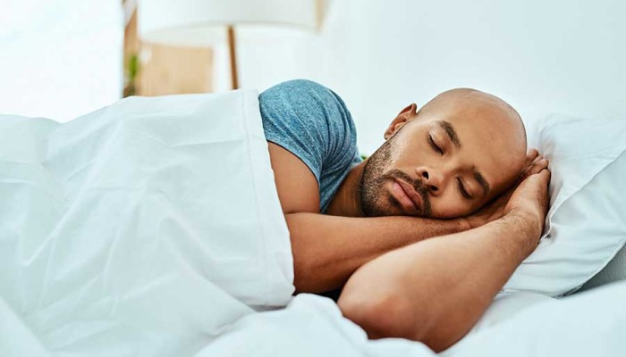 新的研究: 在改善轮班工人的睡眠和压力的同时,益生菌还具有免疫平衡的作用